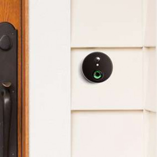 Video Doorbells, Surveillance, Security Cameras